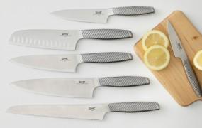 V Ikeini trgovini po napadu ne bodo več prodajali nožev
