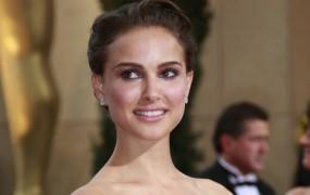 Igralka Natalie Portman želi slabe izkušnje spremeniti v dobre