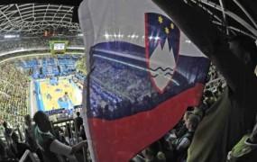 Slovenija na stavnicah tik za olimpijskimi kvalifikacijami