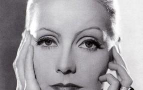 Intimna pisma Grete Garbo gredo na dražbo