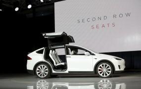 Tesla razkrila dolgo pričakovanega električnega športnega terenca
