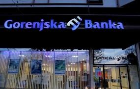 Sava izbrala kupca za Gorenjsko banko, neuradno je to AIK banka