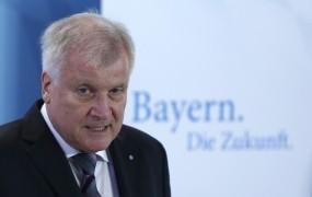 Predsednik CSU po prihodnjih deželnih volitvah verjetno ne bo več vodil Bavarske