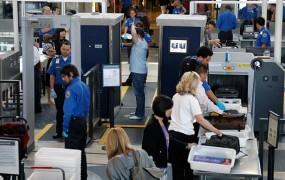 Letališče v Los Angelesu odpira posebno čakalnico za bogate in slavne
