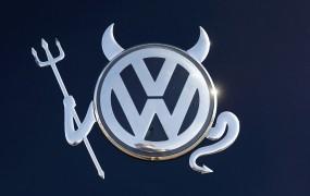 Volkswagen: Manj kot ura za odpravo nepravilnosti pri dizelskem motorju