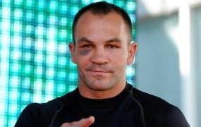 Zavec gre v boksarski pokoj: Čas je za nove zmage, tokrat izven ringa