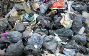 Na Norveškem primanjkuje odpadkov za kurjavo