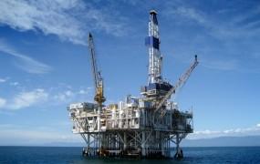 ZDA želijo, da Kitajska zapre naftno pipico Severni Koreji