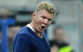 Effenberg: Bayern ne zapravlja dovolj