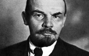 Leninovo ulico v Ukrajini so preimenovali v Lennonovo