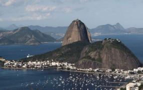 Igre v Riu: Vstopnice gredo za nasprotje od medu