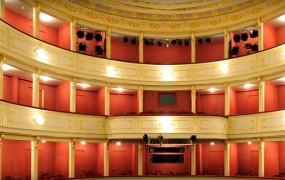 V Mariboru premiera Monteverdijeve opere Kronanje Popeje