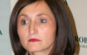 Serija kazenskih ovadb zaradi oškodovanja Probanke: Lahova, Lobnik, Ročnik