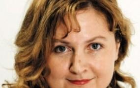 Biserka Karneža Cerjak: Zločin, ki ga ni, kot najhujša nesreča