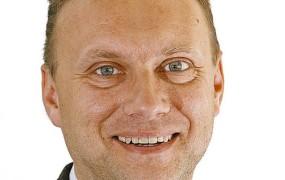 Igor Kršinar o zadnji politični pobudi Novi Slovenije
