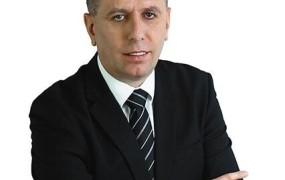 Silvester Šurla: Tajkun s črnim porschejem