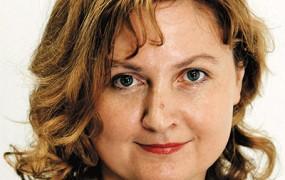 Biserka Karneža Cerjak o zahtevi po odstopu direktorja Kliničnega centra