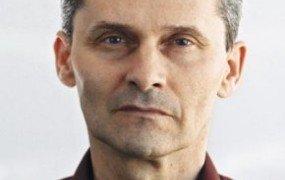 Ivan Puc: Zakaj pokopati brata