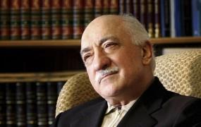 Bi podporniki razvpitega islamskega klerika Gülena radi šolali slovenske otroke?