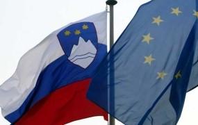 Bruselj o ranljivosti Slovenije: šibke banke, zadolžena podjetja...