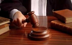 Koprski dilerji bodo stopili pred sodnico