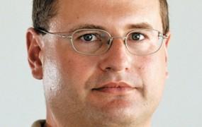 Nadaljevanje statusa quo: o šibkem človeku na čelu sodstva