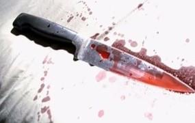 Slovenski državljan v Poreču poskušal umoriti hrvaškega državljana