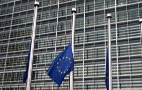 Vzhodna Evropa razkačena, ker sta sedeža evropskih agencij dobila Pariz in Amsterdam