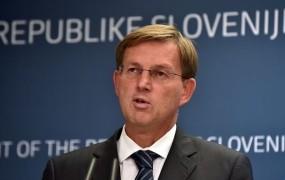 Cerar: Če države severno od nas zapirajo meje, Slovenija mora ukrepati