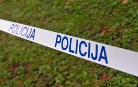Strelec v Pržanu je pred gosti lokala ubil 38-letno Petro