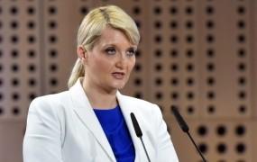 Slovenski politični prostor je izgubil kompas, Ahmada zlorabljate za nabiranje političnih točk