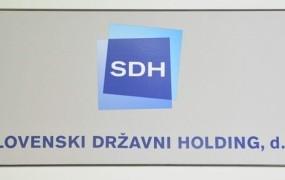 Po blamaži z Žmavcem in Puljićem iskanje nadzornikov SDH od začetka