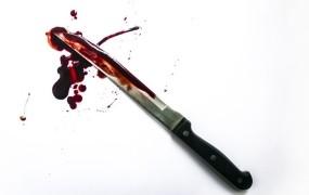 Uboja osumljena Patricija Cenček trdi: Fant se je sam nabodel na nož
