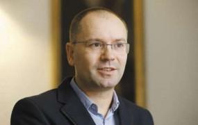 Brez krepitve nacionalne identitete ne bo učinkovitejše slovenske države in družbe