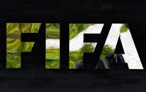 Fifa danes o širitvi nogometnega SP: 40 ali kar 48 moštev?
