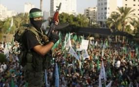 Hamasovi teroristi so izraelske vojake lovili z lažnimi profili žensk