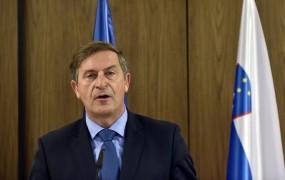 Erjavec: Hrvati pretiravajo, ni govora o  grožnjah in sabotažah