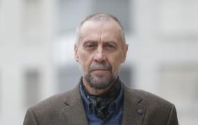 Dr. Frane Adam, sociolog: Populizmi težijo k državnemu kapitalizmu