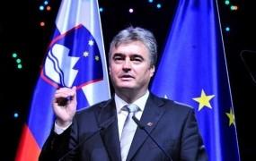 Milan Zver: Nova koalicija za Evropo – brez socialistov