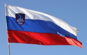 V Puconcih bodo proslavili združitev prekmurskih Slovencev z matičnim narodom