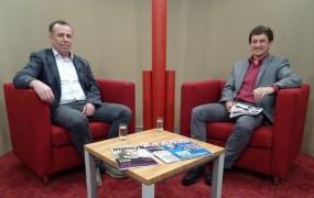 VIDEO: Silvester Šurla na ETV o Reporterju, Slivniku, medijih, politiki in omrežjih