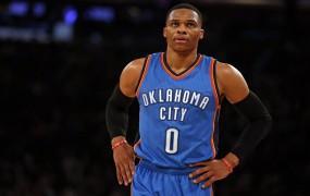 Astronomskih 205 milijonov za najboljšega igralca lige NBA