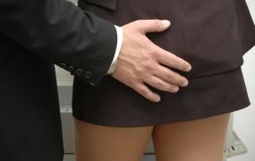 Avstralski ministri se bodo morali odpovedati seksu v službi