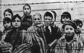 ZDA razočarane nad potrditvijo poljskega zakona o holokavstu