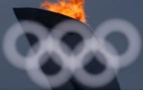 Korejci ne kupujejo vstopnic za zimske olimpijske igre