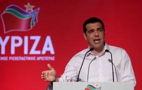 Užaljeni Cipras proti IMF in Schäubleju