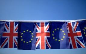 Britance v tujini skrbi, da jih bo brexit še tepel po glavi