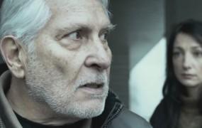 Premiera: intimna zgodba Ane, žene tajkuna Saša