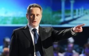 Avstrijci prijeli ukrajinskega oligarha, ki ga hočejo v ZDA in Španiji