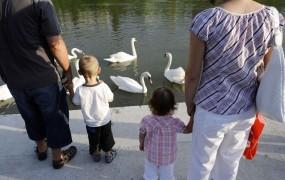 NSi z zakonodajo v v prid družinam